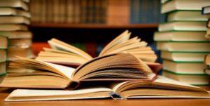 PSSSB School Librarian Syllabus