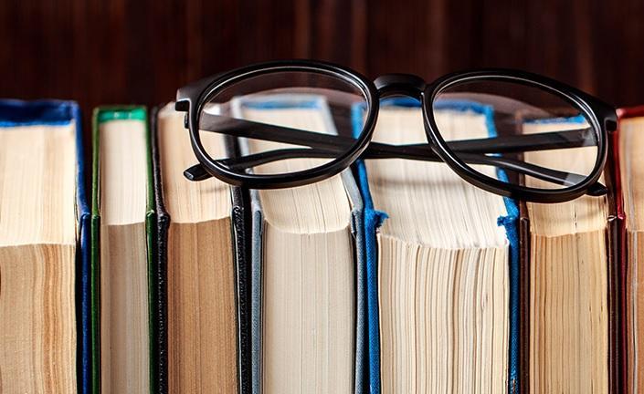 SSA Punjab ETT Teacher Previous Papers